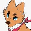 JonTheFox27's avatar