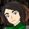 JonTheRed's avatar
