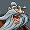 JonThomson's avatar