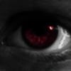 jontttu's avatar