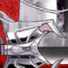 jonufele's avatar