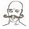 Jonusmax's avatar