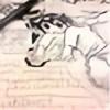 JONVAMP's avatar
