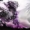 jonwar9's avatar