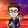 JonWKhoo's avatar