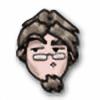 jonwkroeger's avatar
