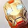 Jonx171's avatar