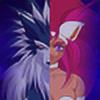 JonXFelicia's avatar
