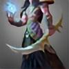 jony100200's avatar