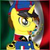 jony555jo's avatar