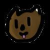 Jonyboyz's avatar