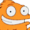 JonyDs's avatar