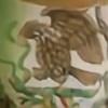 JONYelMexicano's avatar