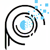 jonyman123's avatar