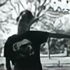 jonyopen's avatar