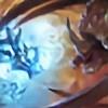 JonyTest12's avatar