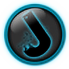 Jonyxmass's avatar