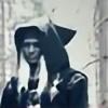 Jonzou's avatar
