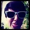 Jonzr18's avatar