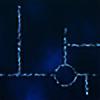 JonzTheS's avatar