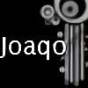 Jooaqoo's avatar