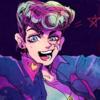 joobini's avatar