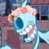 jood55's avatar