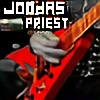 joodaspriest's avatar