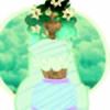 JoodleDraws's avatar