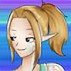 Joodoo's avatar
