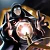 joods's avatar