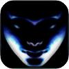 joogz's avatar
