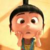 jooh1's avatar