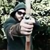 JoohnMarinSignusKhan's avatar