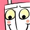 Jooicebox's avatar