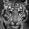 Jooihi's avatar