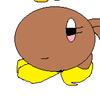 JooiRaai's avatar