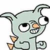joojador's avatar