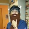 Joojdog's avatar