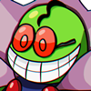 joojdraws's avatar