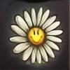 Joojia's avatar