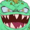 Joojnaldo's avatar