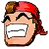Joolander's avatar