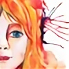 Jooleya's avatar