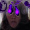 joolinakathleen's avatar