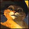 Jooll's avatar