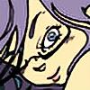 Jools-FR's avatar