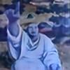 Joolsd's avatar