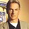 JoolsdS's avatar