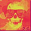 Joolster's avatar